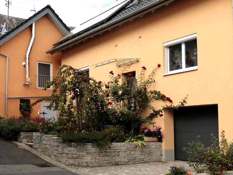 Münch Tauberbischofsheim